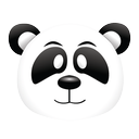 On Page SEO Issues That Panda Hates